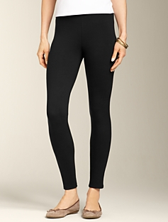 Leggings By Hue�