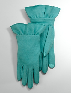 Touch Gloves