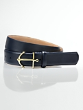 Anchor-Buckle Belt