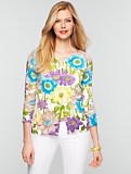 Sunflower Charming Cardigan