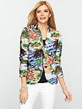Tahiti Beach Jacket