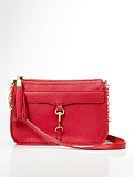 Crossbody Pocket Bag