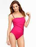 Muse Miraclesuit�