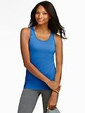 Performance Aspire Tank Top