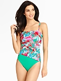 Muse Tropical Island Miraclesuit�