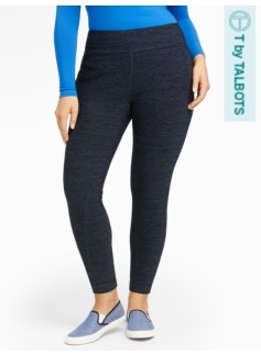 Pro Stretch Ankle Pant