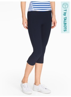 Performance Stretch Crops