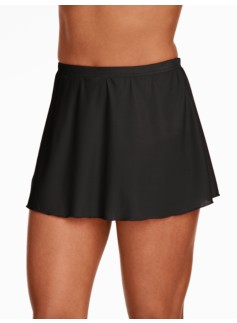 Miraclesuit� Skirted Bottoms