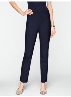 Hollywood Lindsey Ankle Pants