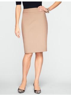 Lindsey Pencil Skirt