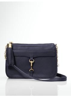 Crossbody Pocket Bag
