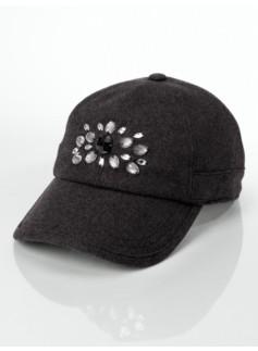 Shetland Baseball Hat
