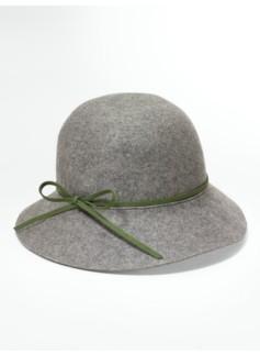 Crusher Traveler Hat