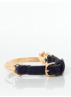 Stirrup Bracelet