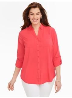 Nantucket Shirt