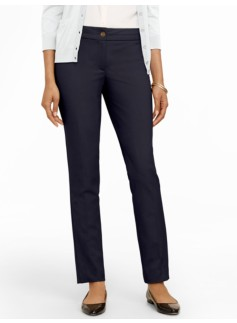 Signature Lindsey Ankle Pants