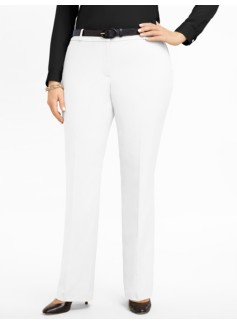 Heritage Lindsey Trouser Pants