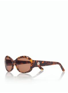 Jackie-O Sunglasses