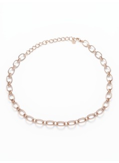 Charming Chain Belt