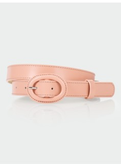Womans Spazzolato Belt