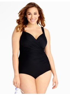Womans Sanibel Miraclesuit�