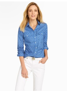 Fun Dots Shirt