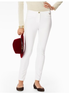 Talbots Dalton Riding Pant
