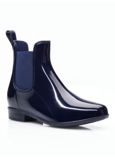 Raine Rain Boots