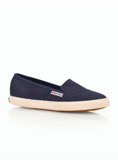 Superga� Slip-On Sneakers