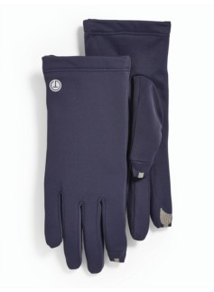 Running Touch Gloves