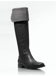 Trina Riding Boots