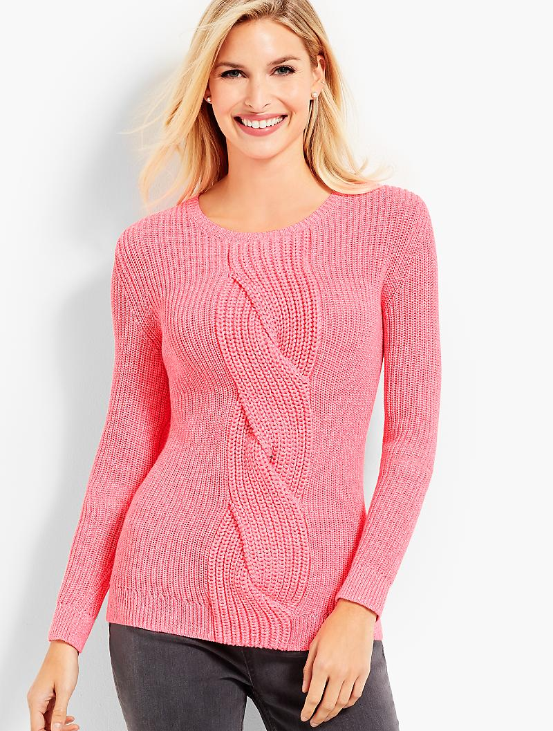 Sweaters for Women | Women's Sweaters | Talbots