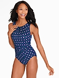 Asbury Anchor Miraclesuit(R)