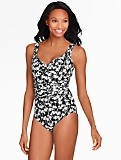 Barcelo Tossed Palms Miraclesuit (R)