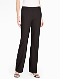Talbots Windsor Pant