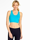 Pro Stretch Racerback Sports Bra
