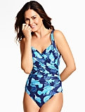 Sanibel Miraclesuit� - Fancy Fish