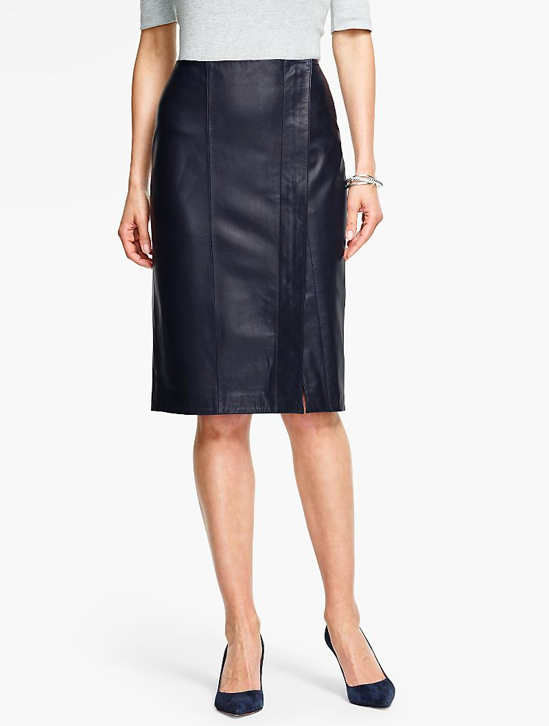 Women's Skirts | Skirts for Women | Talbots