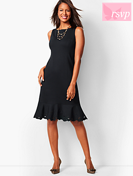 Occasion Dresses Cocktail Dresses Special Occasion Dresses Talbots