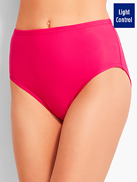 Basic Swim Brief - Miraclesuit®