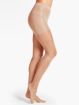 Womans Exclusive Control Top Hosiery