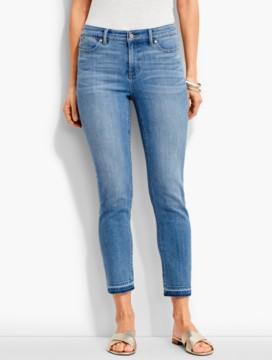 Women's Jeans | Talbots