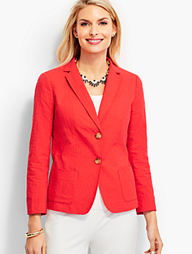 Jackets | Sale | Misses | Talbots.com