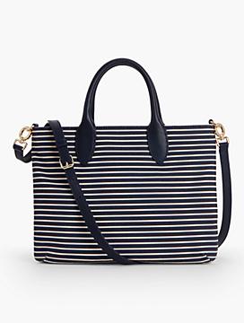 Women's Handbags & Handbags for Women | Talbots