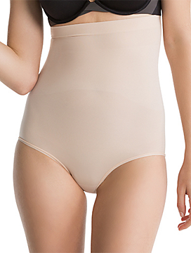 Spanx® High-Waist Power Panty