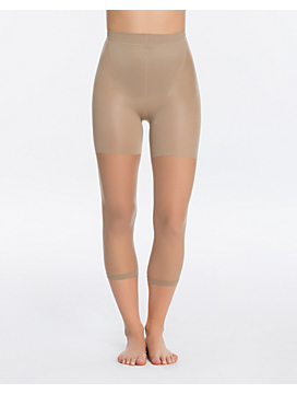 Spanx® Power Capri