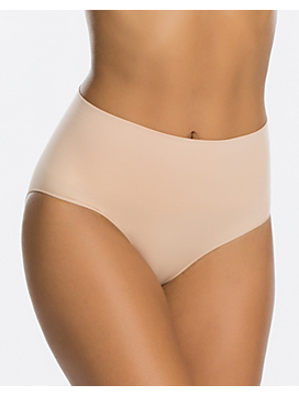 Everyday High-Waist Sculpting Panty
