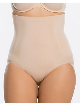 Womans Exclusive OnCore High-Waist Brief