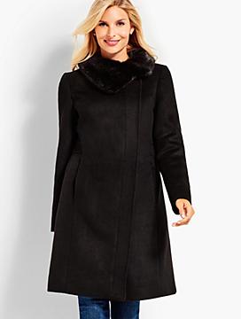 Coats | Talbots.com