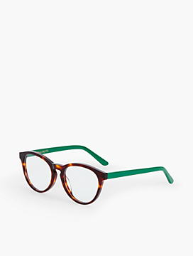 Cambridge Reading Glasses